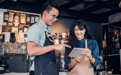 Want to work in hospitality from 2021?